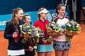 Melichar, Peschke, Kalinskaya & Kužmová (48504222687).jpg