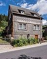 Mellenbach Glasbach Karl-Marx-Straße 56 Villa.jpg