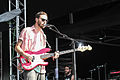 Melt-2013-Local Natives-1.jpg
