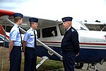 Members of CAP Coastal Charleston Composite Squadron (120206-F-AV409-071).jpg
