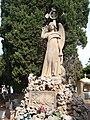 Memorial General Chanzy - Ciutadella Cemetry.jpg