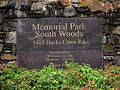 Memorial Park South Woods Memphis TN 2013-10-19 004.jpg