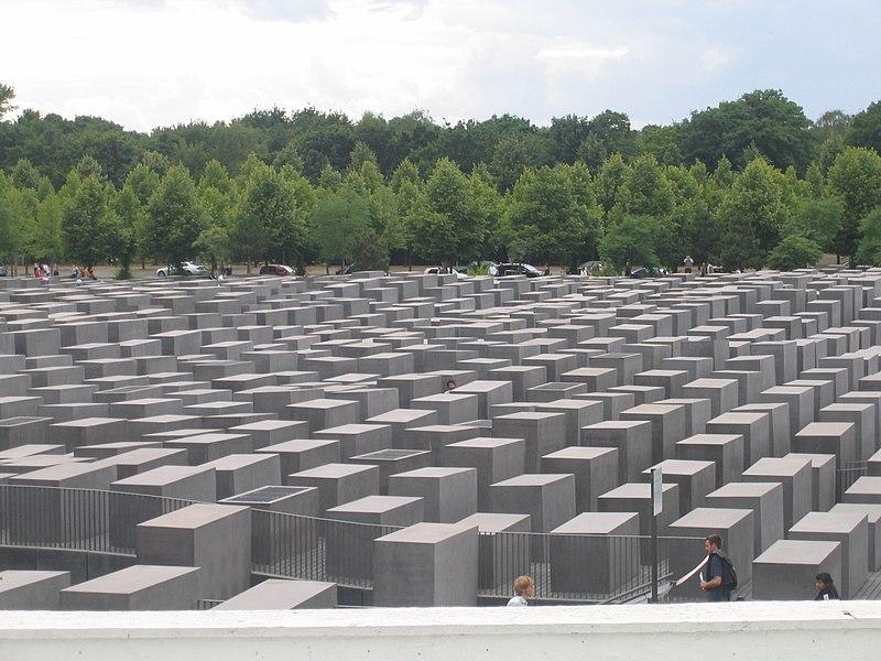 900 виул и куб в квадрате
