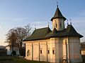 Mera monastery.jpg
