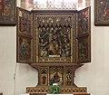 Meran St. Nikolaus Josefsaltar Dominikus Trenkwalder.jpg