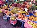 Mercado Central - Sucre.jpg