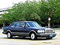 Mercedes 500 SEL (4949443386).jpg