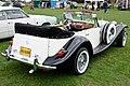 Mercedes Baron 504K Replica - 8684729560.jpg