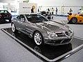 Mercedes SLR.jpg