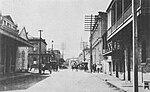 Merchant Street, Honolulu in early 1890s.jpg