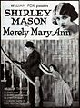 Merely Mary Ann (1920) - 5.jpg
