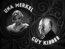 MerkKibCred42ndSt1933Trailer.jpg
