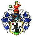 Merkatz Wappen.jpg