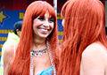 Mermaid Parade 2009 - Twins (3661932535).jpg