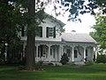 Merrifield-Cass House.jpg
