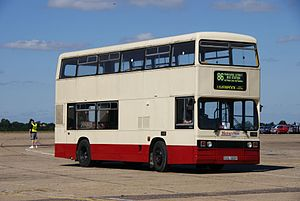 Merseybus bus 2122 (CUL 122V), 2010 North Weald bus rally.jpg