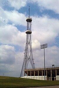 Mesquite tower.jpg