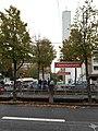 Messerangriff auf OB Kandidatin Reker Köln (22054954739).jpg