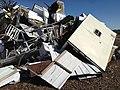 Metal Junk Pile.jpg