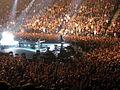 Metallica (2860414871).jpg