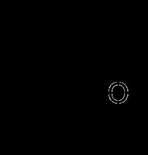 2-Methylisoborneol - Image: Methylisoborneol