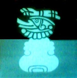 Metro Ecatepec Logo.jpeg
