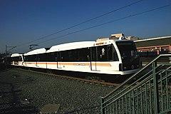 Metro Gold Line (3978072565)