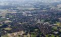 Mettingen, Ortsansicht -- 2014 -- 9645.jpg