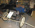 Metz 1915 Zweisitzer.JPG