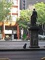 Mexico City (2018) - 087.jpg
