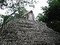 Mexico yucatan - panoramio - brunobarbato (69).jpg