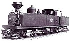 Meyer-Decauville 2-6-0+0-6-2T locomotive.jpg