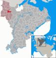 Meyn in SL.PNG