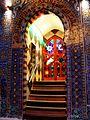 Mezquita de Mar del Plata.JPG