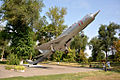 MiG-21 Pereschepino.jpg