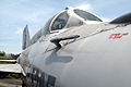 MiG-21 img 2537.jpg