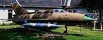 MiG 21 SPS - Altenburg-Nobitz.jpg