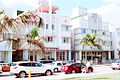Miami Beach Architectural District.jpg