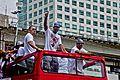 Miami Heat Championship Parade 2012.jpg