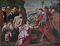 Michael Angelo Immenraet - Resurrection of Lazarus.jpg