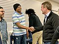 Michael Bennet at Islamic Society of NH 03.jpg