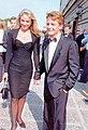 Michael J Fox 2.jpg