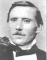 Michael Lehmann um 1857.PNG