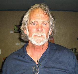 Michael Shea (author) writer