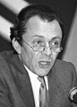 Michel Rocard16 (cropped) 2.JPG