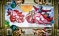 Michelangelo - Creation of Sun Moon and Planets.jpg