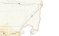 Michigan 29 map.png