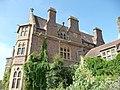 Mid Devon - Knightshayes Court - geograph.org.uk - 1487170.jpg