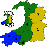 Mid and West Wales results 2007.png