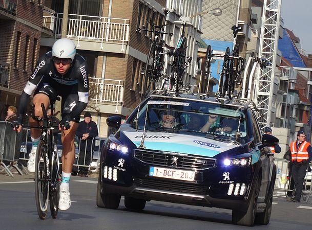 Middelkerke - Driedaagse van West-Vlaanderen, proloog, 6 maart 2015 (A068).JPG